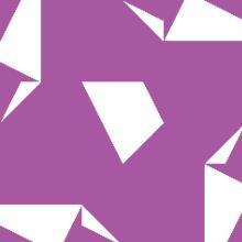 kdplanning's avatar