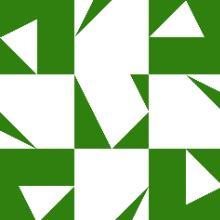 kdridders's avatar