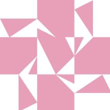 KDrive's avatar