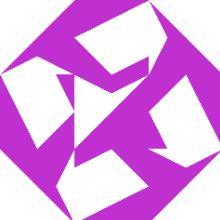 KDS7's avatar