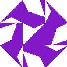 kdsantell's avatar