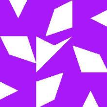 KDSRUS's avatar