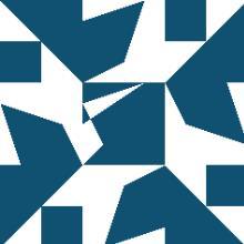 KDSTURG51's avatar