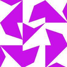 kdun0508's avatar