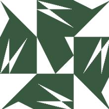 kdvasu's avatar