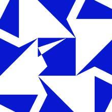 KDZD's avatar