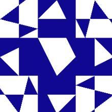 ke.lian's avatar
