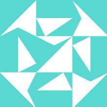 KE2010's avatar