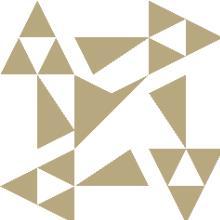 Kea's avatar