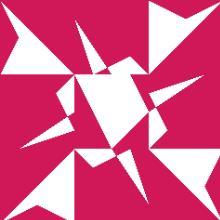 KeahiKale's avatar