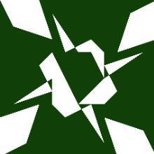 keaneleo's avatar