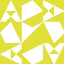 Kedar.Kul's avatar