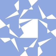 Kedar21011's avatar