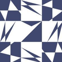 KediCat's avatar