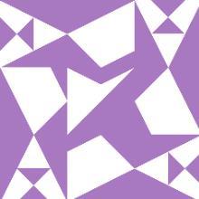 kedrick164's avatar