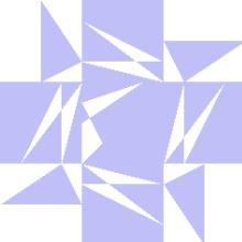 Keeepitreal's avatar