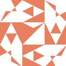 keegstra's avatar
