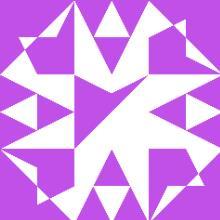 keelim's avatar