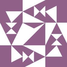 keelin's avatar