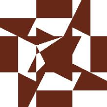 KeenOnMS's avatar