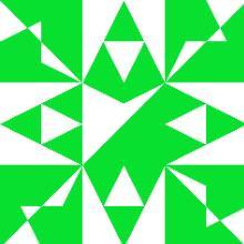 Keep_Walking's avatar