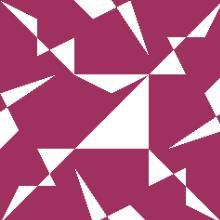 keerablue's avatar