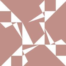 keereel's avatar