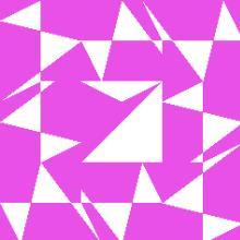 keerth516's avatar