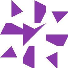 Keerthana13's avatar