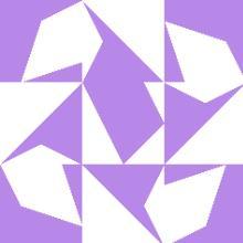 KeerthyP's avatar
