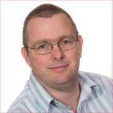 KeesDijk's avatar