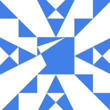 kefubu's avatar