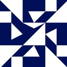 keg504's avatar