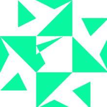 kegweg's avatar