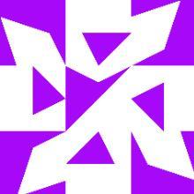 KehaDK's avatar
