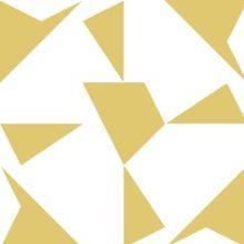 kehart25's avatar