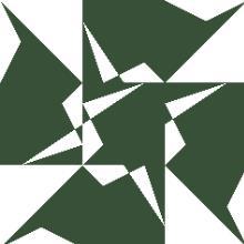 Kehlara's avatar