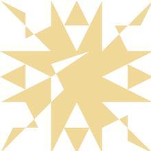 kei_kia's avatar