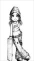 keila's avatar