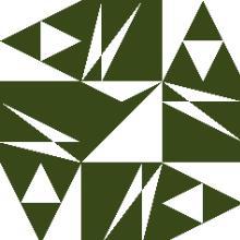 keirafire's avatar