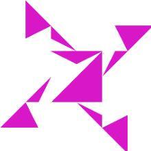 keith1448's avatar