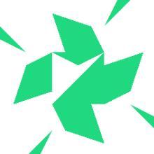 KeithAul's avatar
