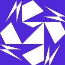 keithbaxter's avatar