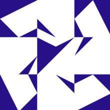 KeithCAN's avatar