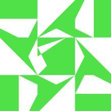 keithfar's avatar