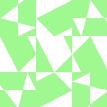 keithm57's avatar