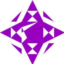KeithMa's avatar