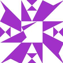 keithsize's avatar