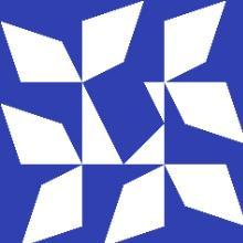 keithslater's avatar