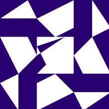 Keivank's avatar